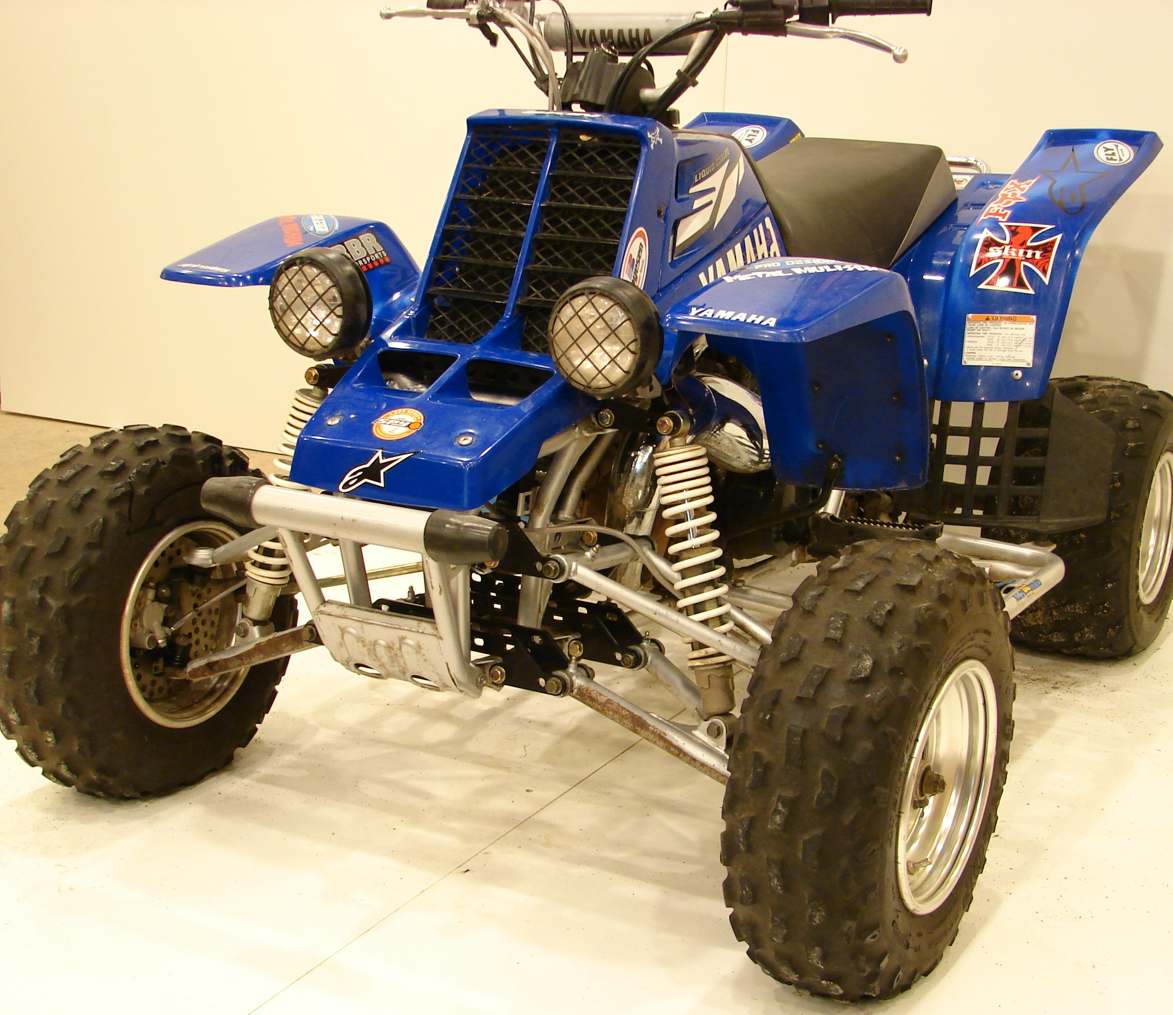 Yamaha Banshee Twin as well Bc A Z besides S L additionally Wiring as well Coolster Cc Atv Wiring Diagram Wiring Diagram For Cc Wheeler Beautiful Yamaha Atv Wiring Diagram Yamaha Banshee Wiring K X. on yamaha banshee wiring diagram