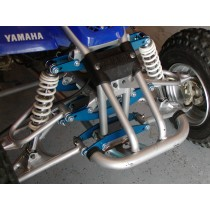 Yamaha Blaster YFZ 200 ATV Widening Kit