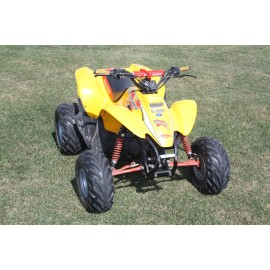 Polaris Sportsman 90 ATV Widening Kit (All Years)