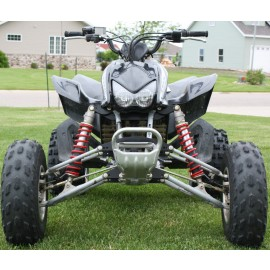 Honda (2008-Present) TRX 400EX or 400X ATV Widening Kit